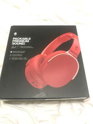 Hesh 3 headphones for Sale in Pasadena, TX