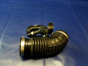 INFINITI M37 Q70 Q70L RIGHT SIDE AIR INTAKE CLEANER DUCT HOSE TUBE 3.7L # 50610 for Sale in Fort Lauderdale, FL