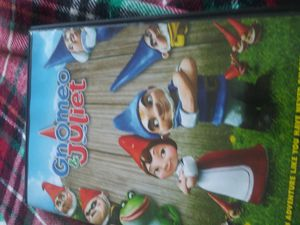 Kids dvds for Sale in Niagara Falls, NY