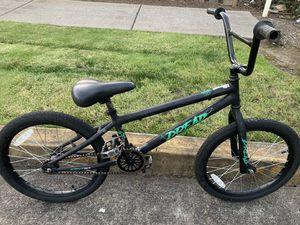 Custom bike for Sale in Molalla, OR