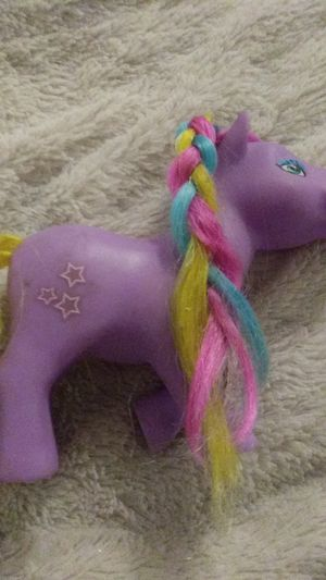 Generic my little pony. for Sale in Cashmere, WA