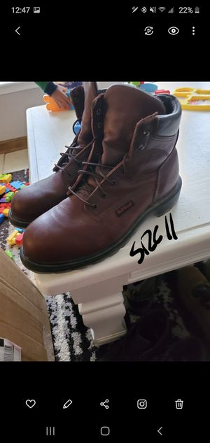 Red wing for Sale in San Antonio, TX