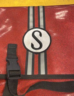 Schwinn Messenger Book Bag for Sale in El Cajon, CA