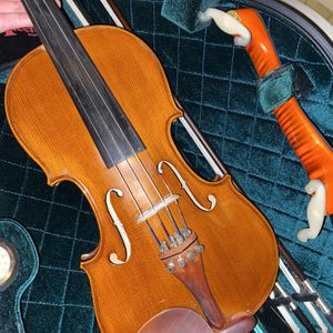 Violin 4/4 for Sale in San Diego, CA