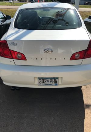 Used Cars Minneapolis >> New And Used Cars Trucks For Sale In Minneapolis Mn Offerup