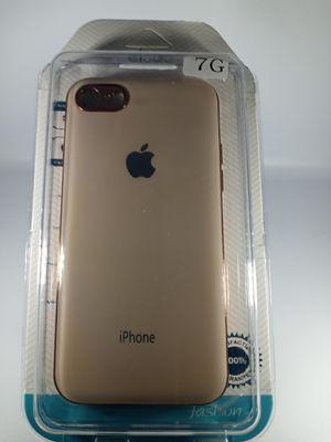 ELOGO BRAND iphone 7 Soft Case for Sale in San Bernardino, CA