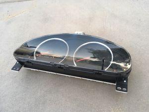 Mazda 6 2003-2008 Speedometer for Sale in Mesa, AZ
