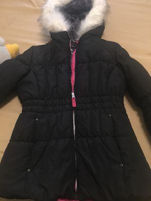 Jacket size 14 16 girls for Sale in Glendale, AZ