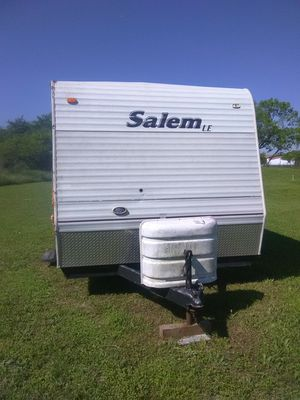 Salem RV for Sale in Austin, TX