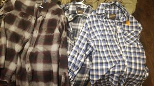 Mens clothes for Sale in Arlington, TX