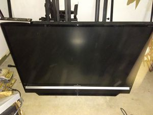 "Broken Samsung 50"" Smart TV 1080HD for Sale in Lithonia, GA"