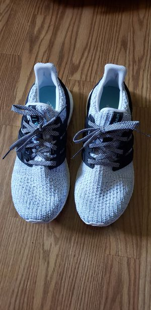 Adidas Ultra Boost Parley for Sale in Deptford Township, NJ
