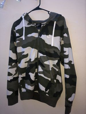 Nike sweater for Sale in Tacoma, WA