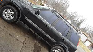 Honda CRV 1998 for Sale in Louisville, KY