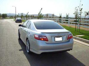2007 Toyota Camry LE for Sale in Bossier City, LA
