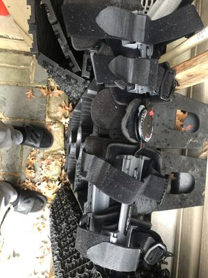Don Joy ACL Brace $500 Retail for Sale in Alexandria, VA
