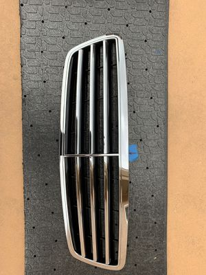 Mercedes W203 C Class Grill OEM Part# A0238800223 for Sale in El Cajon, CA