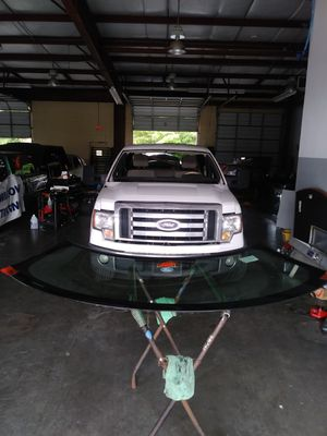 GLASS GLASS GLASS!FOR CARS AND TRUCKS for Sale in Marietta, GA