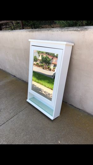 Medicine Cabinet for Sale in Torrance, CA