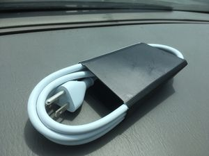 macbook pro air power adapter extension cord for Sale in Hoffman Estates, IL