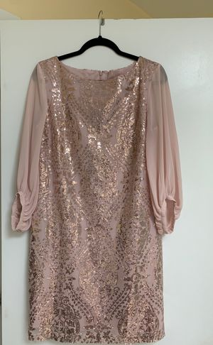 Eva Mendes size 8 dress for Sale in Annandale, VA