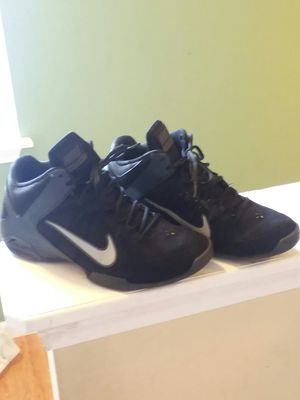 Nike basketball shoes for Sale in St. Louis, MO