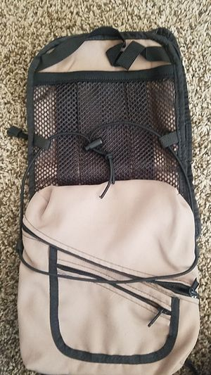 Hydrate or Die Camelback Backpack for Sale in Upland, CA