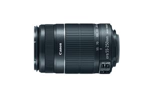 Canon EF-S d-SLR lens. for Sale in Orlando, FL