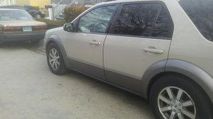 Ford Tuarus Crossover for Sale in Naugatuck, CT