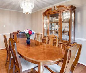 Dining Room Suite for Sale in Lorton, VA