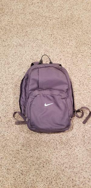 Nike Backpack for Sale in Saint Elizabeth, MO