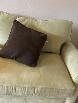 Sofa And Sleeper for Sale in Fort Worth,  TX