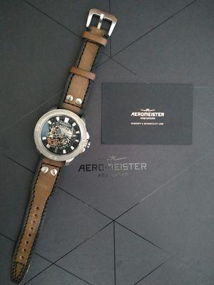 Aeromeister craftman x13 for Sale in Dallas, TX
