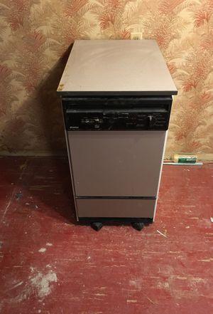 Kenmore custom dishwasher for Sale in Seattle, WA