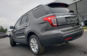 Ford Explorer/ $3000 down payment for Sale in Houston, TX