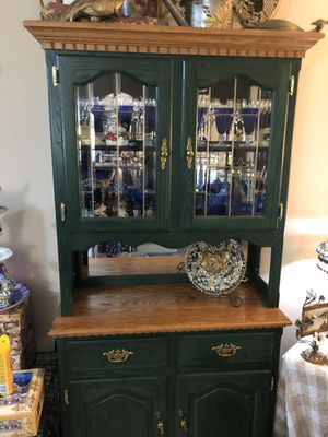 Dining room set for Sale in Duluth, GA