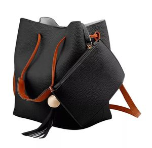 Fashionable Handbags for Sale in Fort Worth, TX