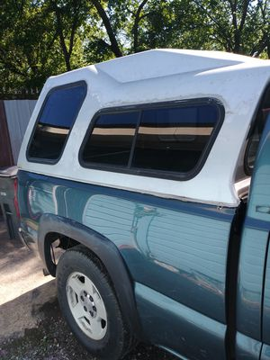 Camper for sale for Sale in Mesquite, TX