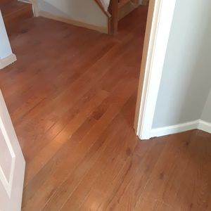 {contact info removed}wooden floor works are very good price for Sale in Fairfax, VA