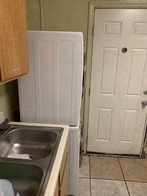 New washer dryer stackers for Sale in Orlando, FL