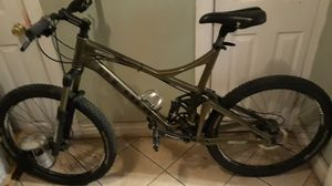 Mtb giant 26 for Sale in Colton, CA