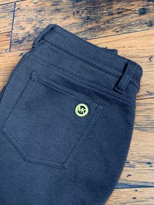 Dark brown Michael Kors pants for Sale in Chino, CA