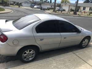 Dodge neon 2005 for Sale in Antioch, CA