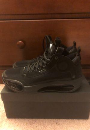 Nike air Jordan's 34 for Sale in Morrow, OH