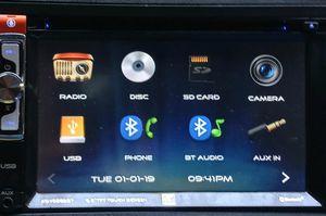 Stereo Dual for Sale in Dallas, TX