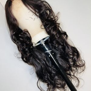 Lace Closure wig for Sale in Long Beach, CA