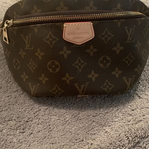Louis Vuitton Bummer Bag for Sale in River Grove, IL
