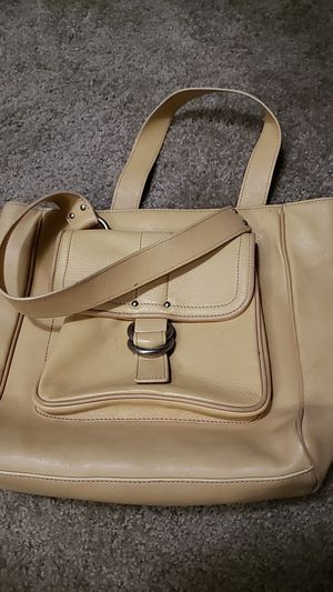 Marc Jacobs purse and wallet for Sale in San Tan Valley, AZ