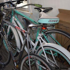 Huffy Retro Bike for Sale in Marblehead, MA