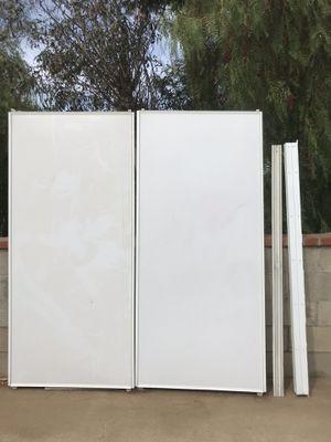 Rolling Closet Doors for Sale in Riverside, CA